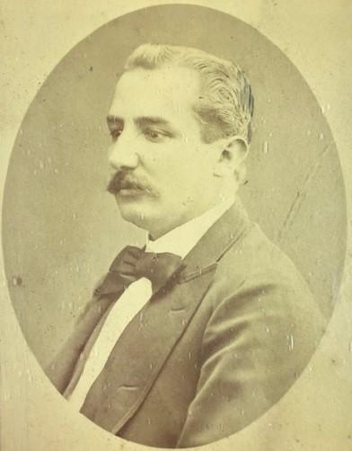 D. Luis Gonzaga Plancarte y Labastida