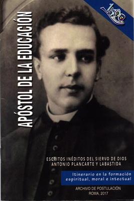 APOSTOL