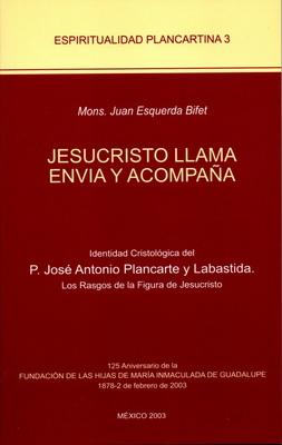 JESUCRISTO-LLAMA