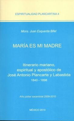 MARIA-ES-MI-MADRE