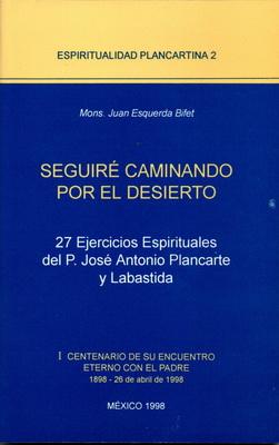 SEGUIRE-CAMINANDO-POR-EL-DESIERTO