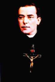 sacerdote10_resize