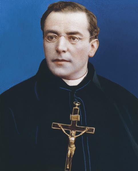 sacerdote13_resize