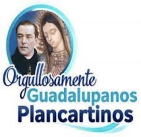 Captura de Pantalla 2021-06-10 a la(s) 12.21.13