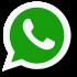 whatsapp-logo-transparente